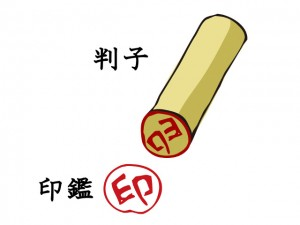 type-of-seal02