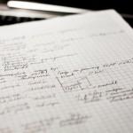 営業のノートの取り方