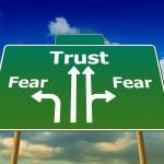 営業の信頼関係構築